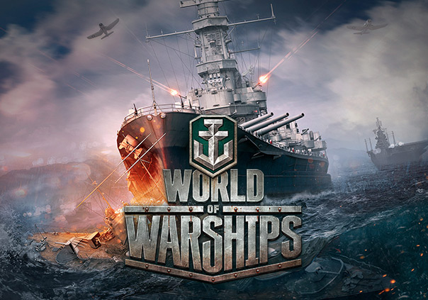 WorldofWarships_604x423